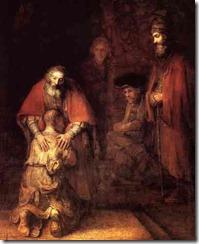 the-return-of-the-prodigal-son-rembrandt-van-rijn