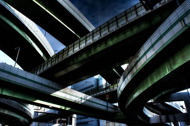 awaza-junction-20121222